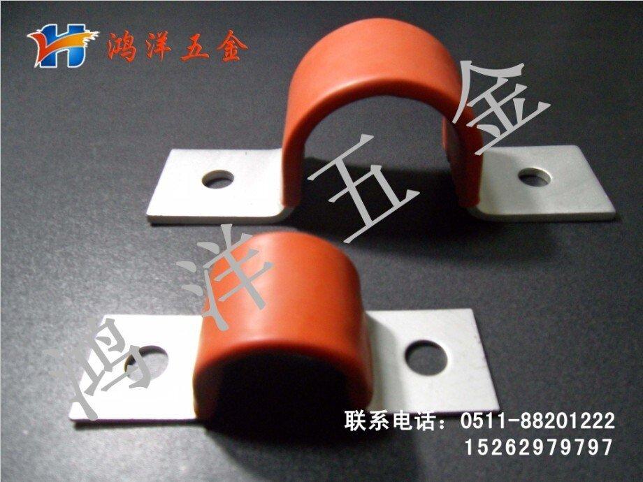 K02電纜卡子